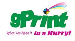 G Print Ltd