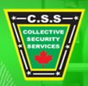 Collective Security Services Inc