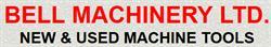 Bell Machinery Ltdopen