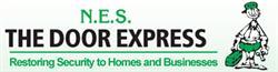N E S The Door Express