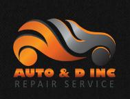 AUTO & D INC