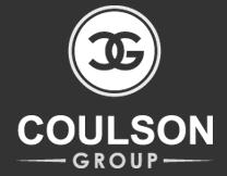 The Coulson Group of Companies
