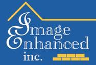 Image Enhanced Inc