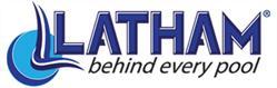 Latham Pool Products Inc