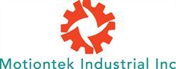 Motiontek Industrial Inc