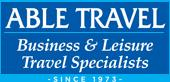 Able Travel