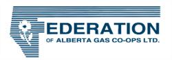 Alberta Federation of Rural Water Co-operatives Ltd.