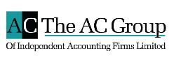 AC Group of Independent Accounting Firms Limited