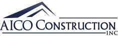 Aico Construction Inc.