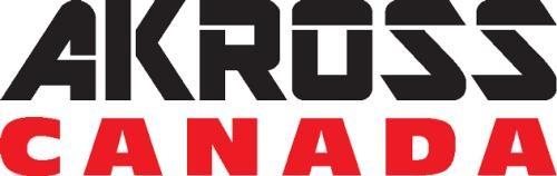 AKROSS Canada Corp.