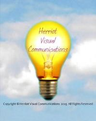 Herriot Visual Communications
