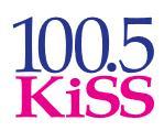 KISS Soo 100.5