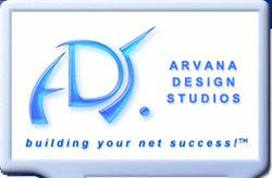 Arvana Design Studios