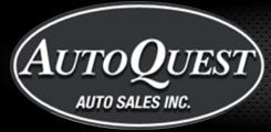 AutoQuest Auto Sales Inc.