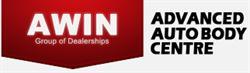 AWIN Advanced Auto Body