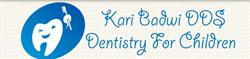 Kari Badwi DDS