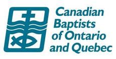 Canadian Baptists of Ontario and Quebec