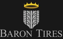 Baron Tires