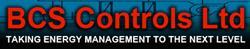 BCS Controls Ltd