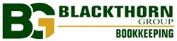 Blackthorn Investment Group Inc