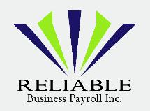 Reliable Business Payroll Inc