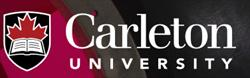 Physics Department At Carleton University