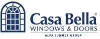Casa Bella Windows & Doors