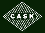 Cask Music