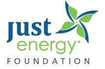 Just Energy Foundation