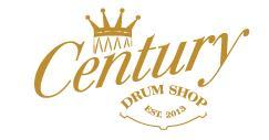 century drum shop