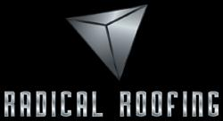 Radical Roofing