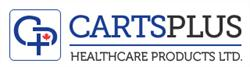 Cartsplus Healthcare Products