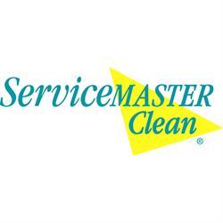 ServiceMaster Clean of North Peel