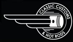 Classic Customs and Hot Rods