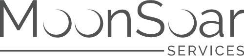MoonSoar Services