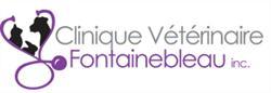 Clinique Vétérinaire Fontainebleau (Blainville)