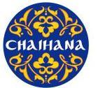 Chaihana