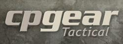 CPGear Military and Tactical Gear