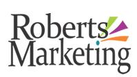 Roberts Marketing