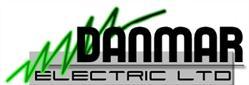 DANMAR Electric LTD