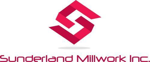 Sunderland Millwork Inc.