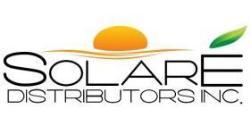 Solare Distributors