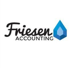 Friesen Accounting