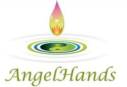 AngelHands