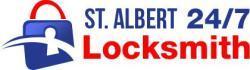 St. Albert 24/7 Locksmith