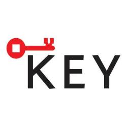 KEY | Admissions Strategy & Learning Enrichment