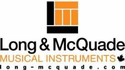 Long & McQuade Toronto