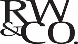 Rw Co