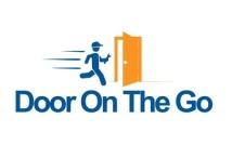 Door On The Go