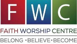 Faith Worship Centre